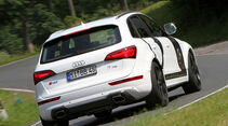 B&B Audi SQ5