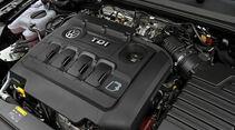 B&B VW Passat Bi-TDI