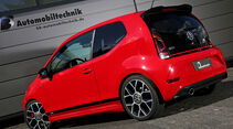 B&B VW Up