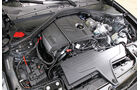 BMW 114i, Motor