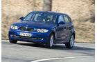 BMW 123d 01