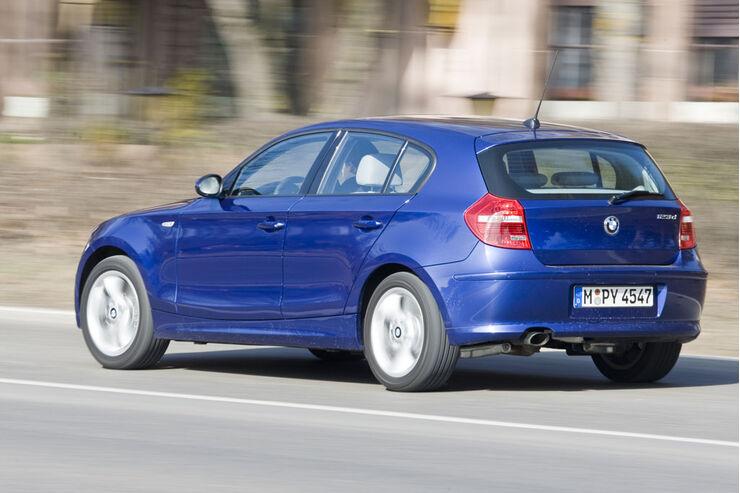 BMW 123d 02