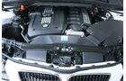 BMW 130i, Motor