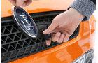BMW 130i gegen Ford Focus ST 11