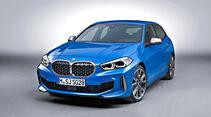 BMW 1er, Autonis 2019, ams1319