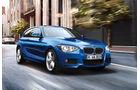 BMW 1er M Sportpaket