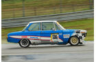 BMW 2002 - #136 - 24h Classic - Nürburgring - Nordschleife