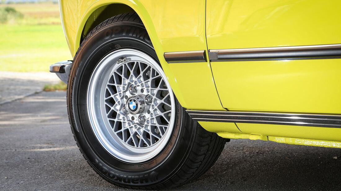 BMW-2002-tii-Felge