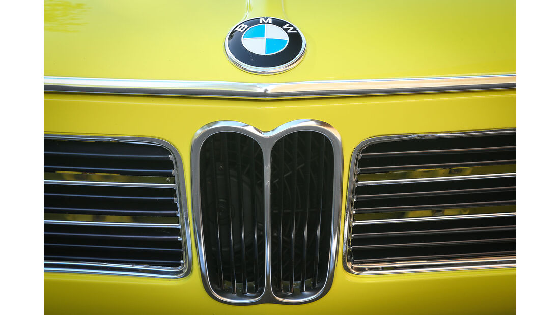 BMW-2002-tii-Front