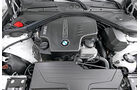 BMW 220i, Motor