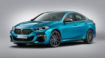 BMW 2er Gran Coupé (2019)