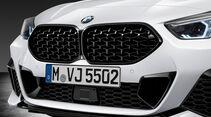 BMW 2er Gran Coupé M Performance Parts (2019)