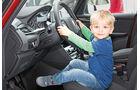 BMW 2er Gran Tourer, Lesertestdrive, Leseraktion