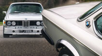 BMW 3.0 CSL Jay Kay Auktion