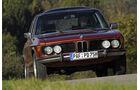 BMW 3.0 SI