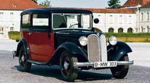 BMW 303 Baujahr 1933