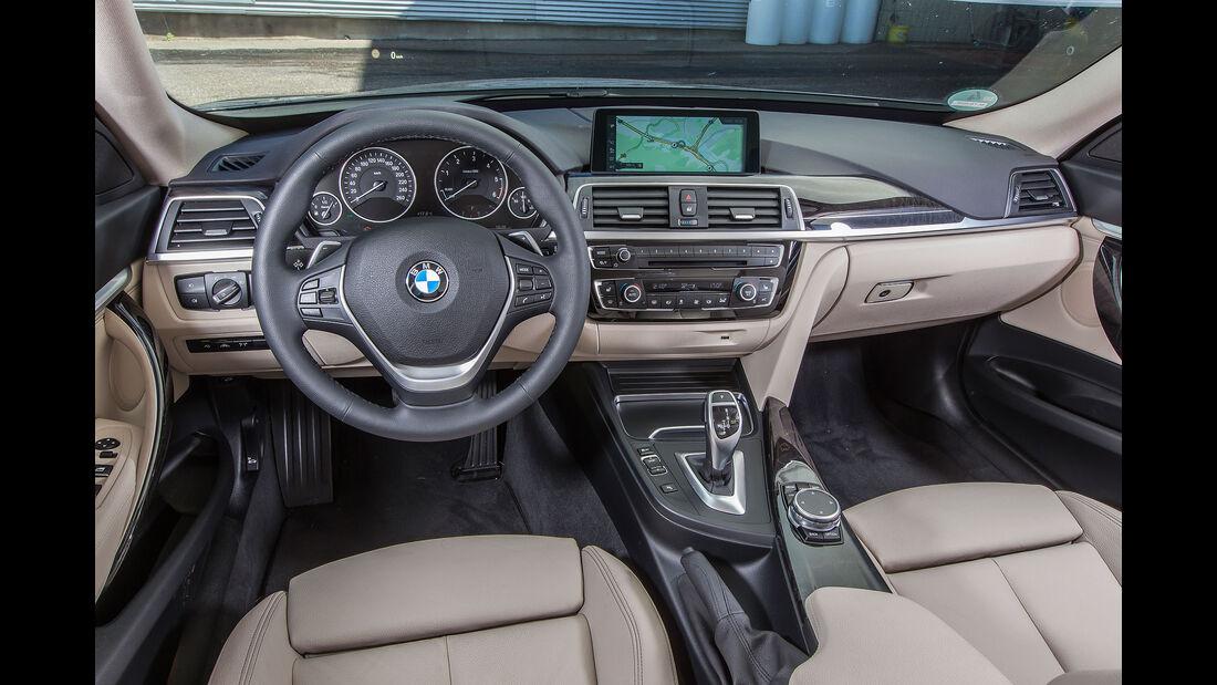 BMW-320-d-GT-Einzeltest