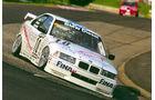 BMW 320d 24h-Nürburgring 1998