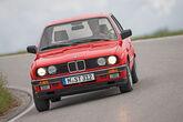 BMW 320i (E30)