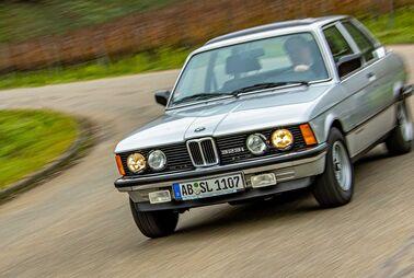 Preise für BMW 3er am stärksten gestiegen