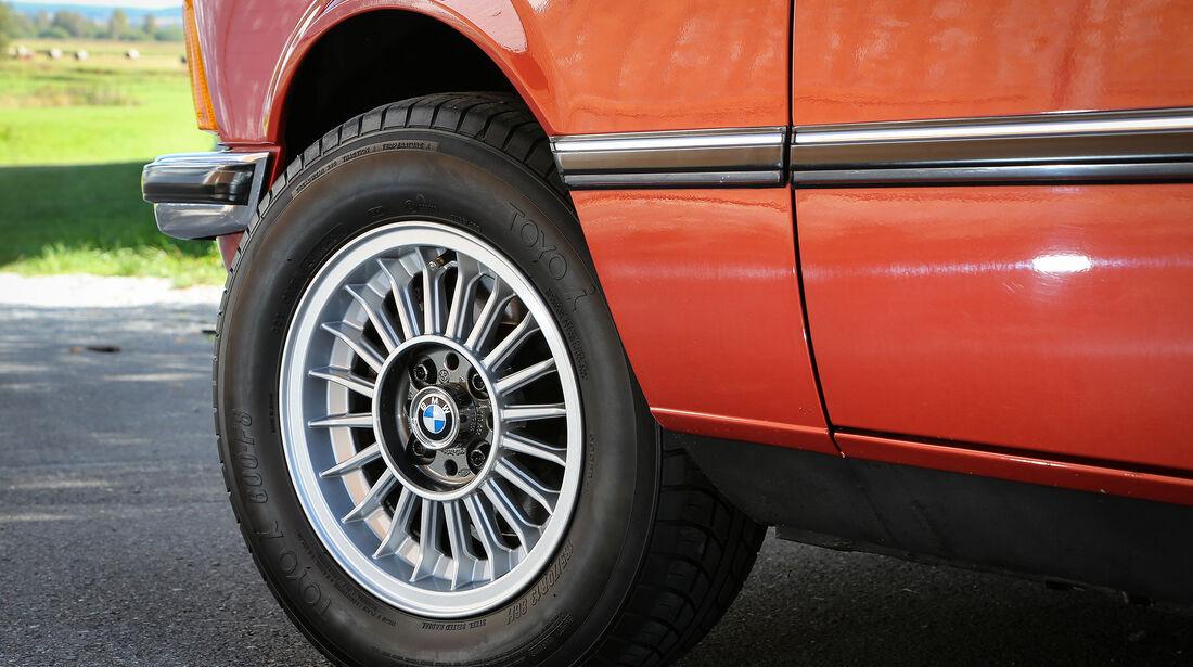 BMW-323i-Felge