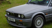 BMW 325i E30 M Technik 2