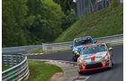 BMW 325i - Startnummer: #183 - Bewerber/Fahrer: Alessandro Salerno, Roberto F. Falcon, Marcos Adolfo Vazquez, Alfredo Tricarichi - Klasse: V4