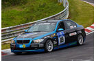 BMW 325i - Startnummer: #189 - Bewerber/Fahrer: Kornelius Hoffmann, Friedrich Obermeier, Rolf Derscheid, Jens Dahl - Klasse: V4