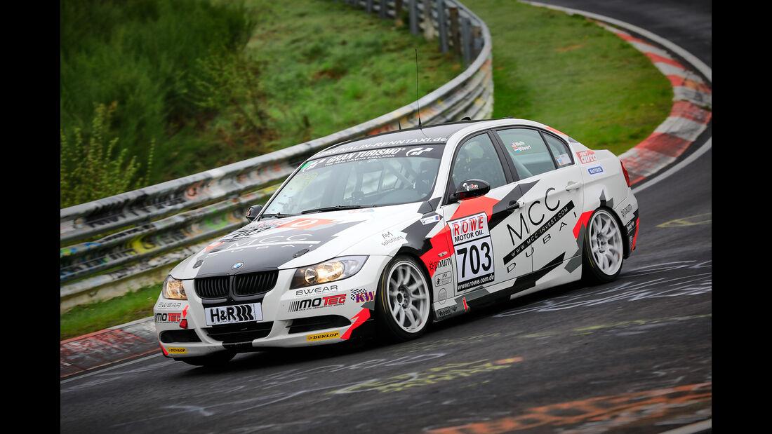 BMW 325i e90 - Startnummer #703 - Pixum Team Adrenalin Motorsport - V4 - VLN 2019 - Langstreckenmeisterschaft - Nürburgring - Nordschleife