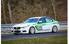 BMW 328i - Startnummer #510 - Manheller Racing - VT2 - VLN 2019 - Langstreckenmeisterschaft - Nürburgring - Nordschleife