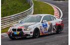 BMW 330i Coupe - Team Securtal Sorg Rennsport - Startnummer: #176 - Bewerber/Fahrer: Lars Jürgen Zander, René Steurer, Christian Titze, Peter Haener - Klasse: V5