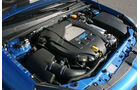 BMW 330i - Opel Vectra OPC 15