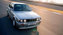 BMW 330is G20 Sport-Edition