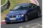 BMW 335i Coupé 02