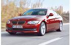BMW 3er Coupe, Motor Klassik Award 2013
