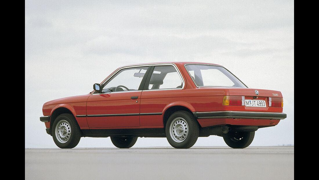 BMW 3er E30_2