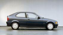 BMW 3er E36 Compact