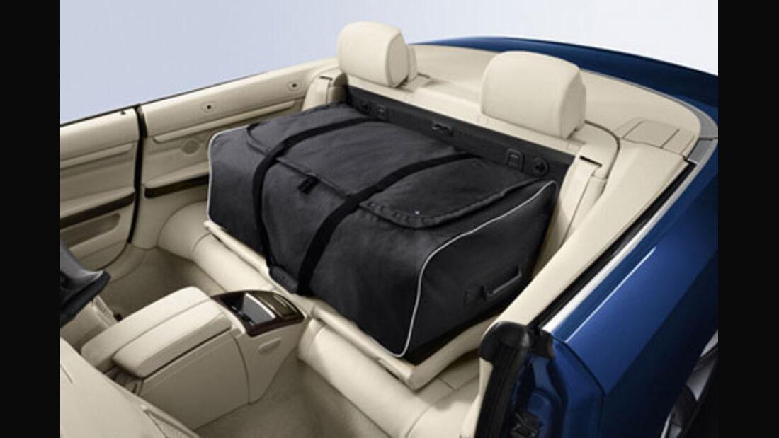 BMW 3er Kofferset