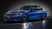 BMW 3er Li