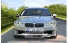 BMW 3er Schulte