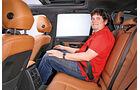 BMW 3er Touring, ams1115, Fond