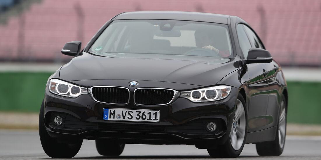 Illegale Abschaltsysteme: VW ruft V6-Diesel-Touareg zurück - auto