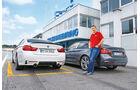 BMW 435i, BMW 435i M Performance, Jens Dralle