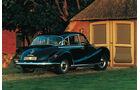 BMW 501 Baujahr 1952