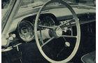 BMW 507, IAA 1955