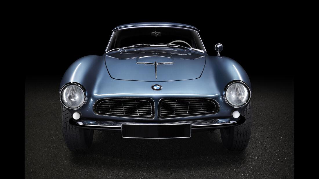 BMW 507 Vorserien Prototyp, 1955, Designer Albrecht Graf von Goertz, Privatsammlung, Foto Oliver Sold.jpg
