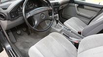 BMW 525i