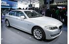 BMW 535Li