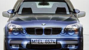 BMW 5er / BMW M5