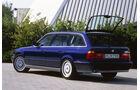 BMW 5er E34